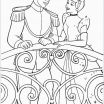 Princesses Coloring Pages Beautiful 10 Awesome Free Disney Princess Coloring Pages androsshipping