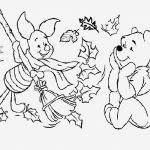 Print Adult Coloring Pages Brilliant Easy to Print Coloring Pages
