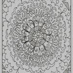 Print Adult Coloring Pages Excellent Coloring Pages for Free to Print Kanta