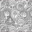 Print Colering Pages Creative Free Adult Coloring Pages to Print Free Coloring Pages Elegant