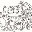Print Colering Pages Exclusive Www Coloring Pages to Print Out Elegant Printable Color Pages for
