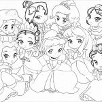 Print Free Coloring Pages Disney Amazing New Dress Up Coloring Pages to Print 76a5f O D the Free Coloring