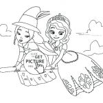 Print Free Coloring Pages Disney Awesome 41 Princess and the Frog Free Coloring Pages — Doran Blog