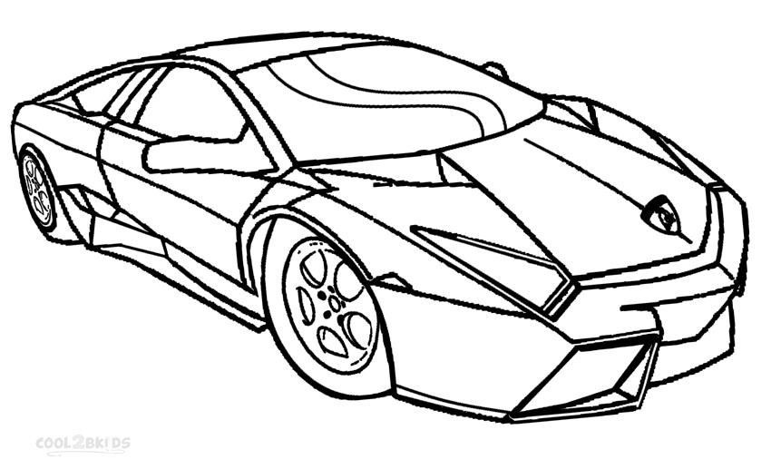 Print Free Coloring Pages Disney Brilliant Free Disney Cars Coloring Pages to Print Fresh Car Coloring Pages