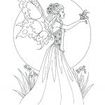 Print Free Coloring Pages Disney Wonderful Princess Coloring Pages Printables – Littapes