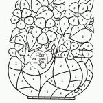 Print Out Coloring Pages Excellent 23 Printable Coloring Book Pages for Kids Download Coloring Sheets