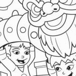 Print Out Coloring Pages Inspiring Free Printable Coloring Pages for Tweens Draw Coloring Pages New