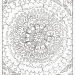 Print Out Coloring Pages Pretty 15 Unique Stop Sign Printable Coloring Page androsshipping