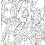 Print Out Coloring Pages Pretty Awesome Easter Free Printable Coloring Page 2019
