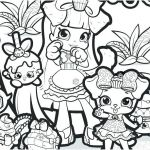 Print Shopkins Coloring Pages Best Coloring Pages Get Coloring Pages Shopkins Limited Edition Sheets