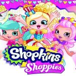 Print Shopkins Coloring Pages Best Printable Shopkins Shoppies Coloring Pages
