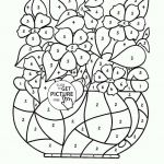Print Shopkins Coloring Pages Inspirational Shopkins Coloring Pages to Print Inspirational Shopkins Coloring