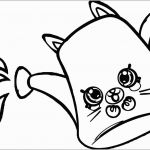 Print Shopkins Coloring Pages Pretty 49 Awesome Shopkins Coloring Pages to Print Free
