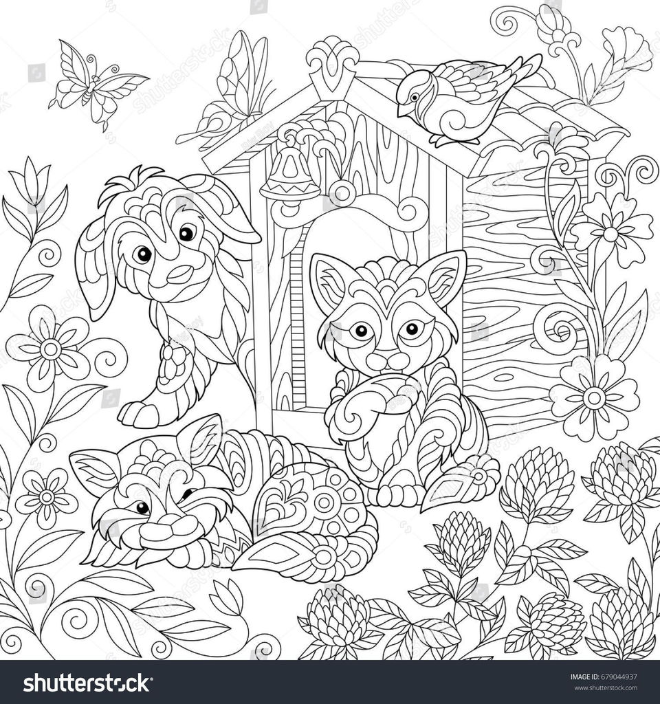Printable Adult Coloring Pages Free Awesome Inappropriate Coloring Pages for Adults Best Free Printable