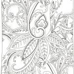 Printable Adult Coloring Pages Free Brilliant New Adult Coloring Pages Animal Patterns
