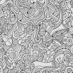 Printable Adult Coloring Pages Inspiration Good Coloring Pages to Print toiyeuemz