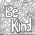 Printable Adult Coloring Pages Pdf Amazing Free Pdf Adult Coloring Pages at Getdrawings