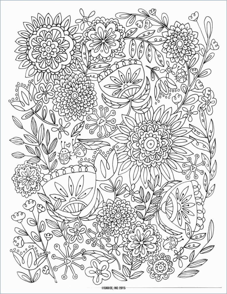 Printable Adult Coloring Pages Pdf Awesome Coloring Coloring Pages for Middle Schoolers Awesome Sheets Kids