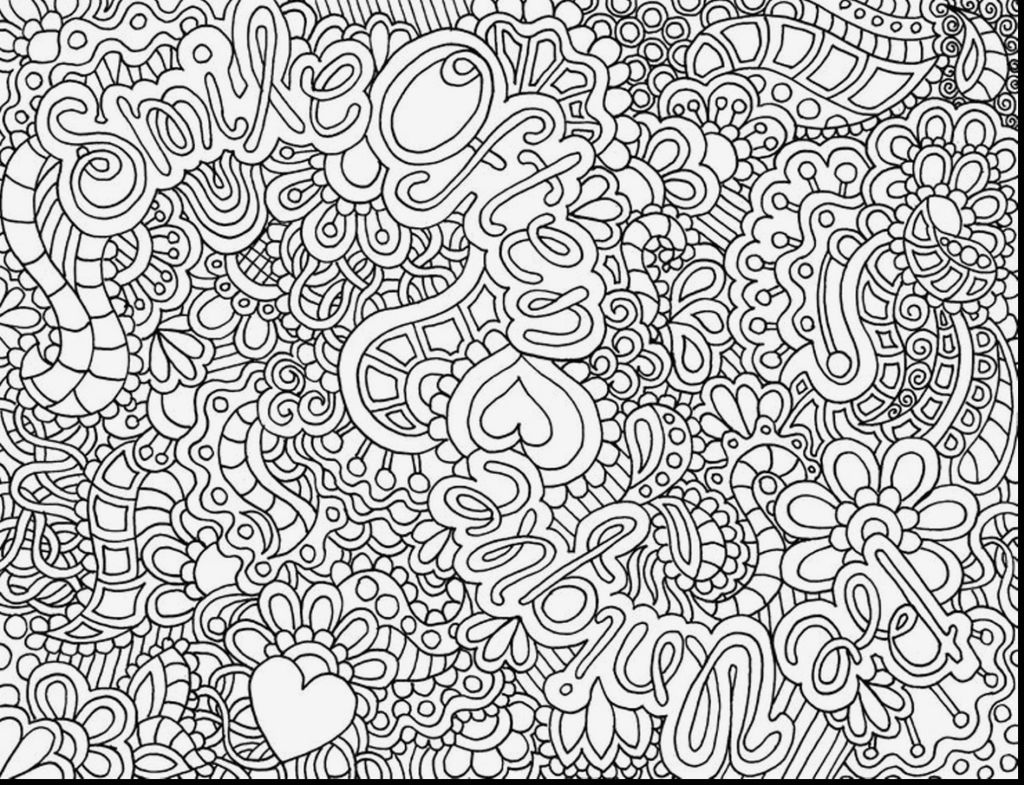 Printable Adult Coloring Pages Pdf Creative 22 Free Mandala Coloring Pages Pdf Collection Coloring Sheets