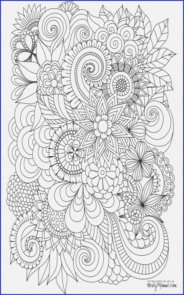 Printable Adult Coloring Pages Pdf Creative Coloring Coloring Book for Adults Printable Coloring Pages Online