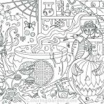 Printable Adult Coloring Pages Pdf Excellent Free Swear Word Coloring Pages Pdf – thewestudio
