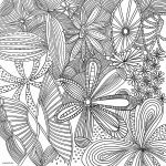 Printable Adult Coloring Pages Pdf Inspiration Coloring Ideas Extraordinary Free Inspirational Coloring Pages Pdf