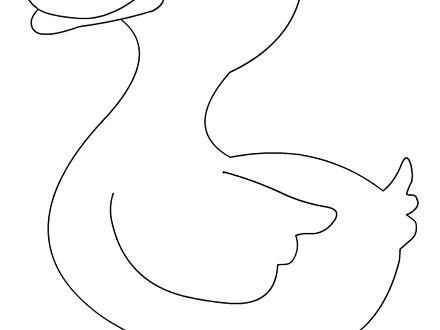 Printable Adult Coloring Pages Pdf Inspiration Coloring Pages for Adults Easy Printable Princess Boys Page Duck