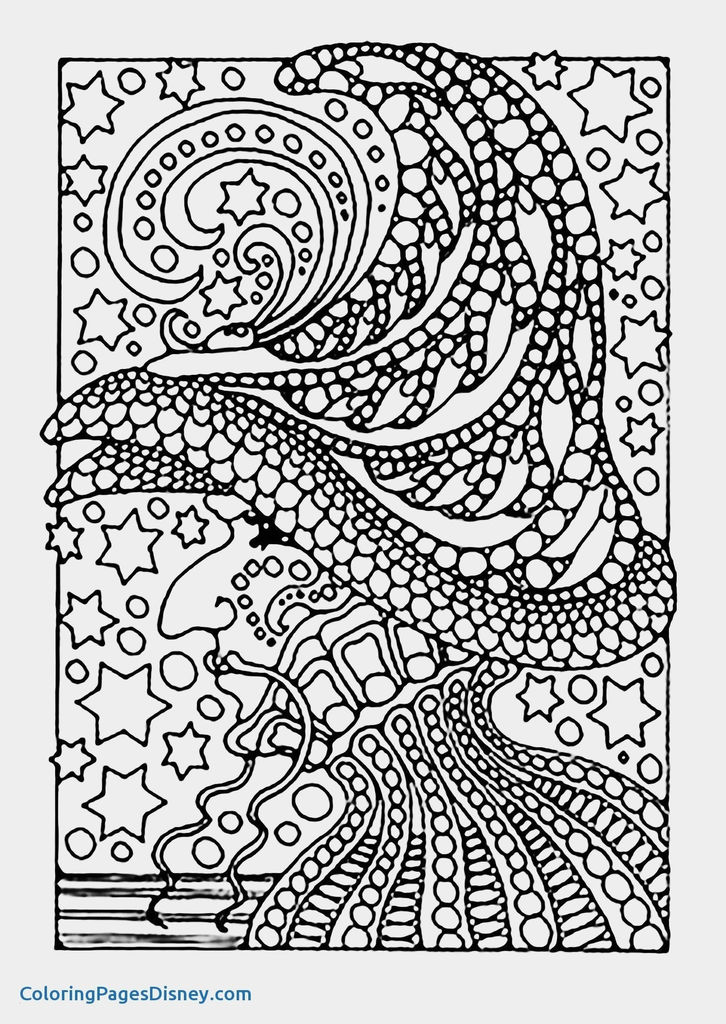 Printable Adult Coloring Pages Pdf Inspired 68 Fresh Free Printable Mandala Coloring Pages for Adults Pdf