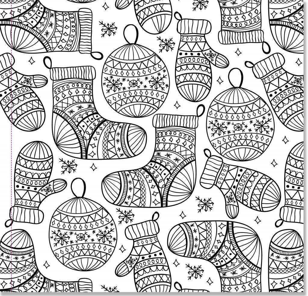 Printable Adult Coloring Pages Pdf Inspired Coloring Book World Free Printable Coloring Pages for Adults Bolt
