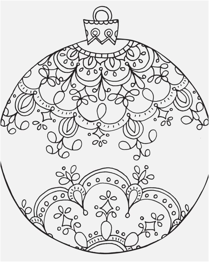 Printable Adult Coloring Pages Pdf Inspired Coloring Pages for Kids to Print Graphs Coloring Pages for Kids