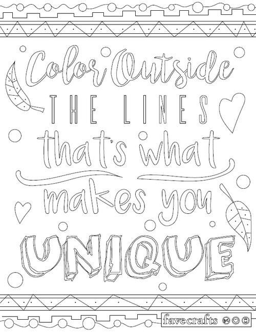Printable Adult Coloring Pages Pdf Inspiring Free Pdf Adult Coloring Pages at Getdrawings