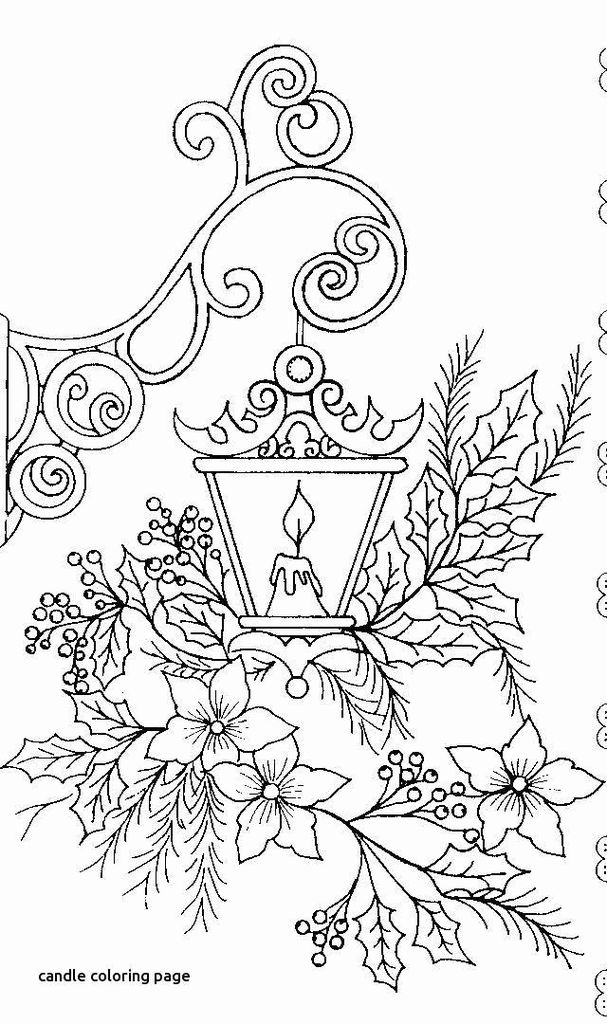 Printable Adult Coloring Pages Pdf Inspiring Printable Coloring Pages Adults – Salumguilher