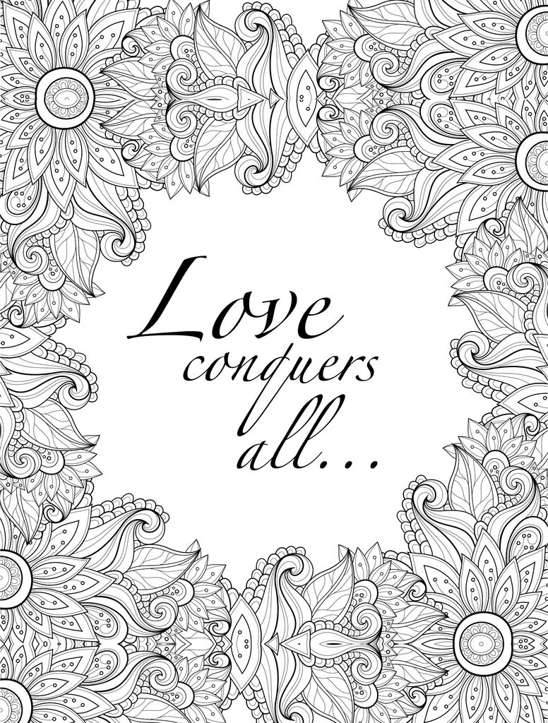Printable Adult Coloring Pages Pdf Marvelous Coloring Ideas Extraordinary Free Inspirational Coloring Pages Pdf