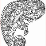 Printable Adult Coloring Sheets Excellent Adult Coloring Pages Free Printable Adult Coloring Pages