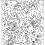 Printable Adult Coloring Sheets Excellent Color by Number for Adults Printable New Number 5 Coloring Page