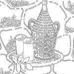 Printable Adult Coloring Sheets Excellent Coloring Ideas Marvelous Coloring Sheets Printable for Adults