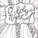 Printable Adult Coloring Sheets Inspirational Adult Coloring Pages Free Printable Cool Coloring Page for