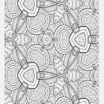 Printable Adult Coloring Sheets Marvelous Luxury Adult Coloring Pages Patterns