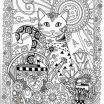 Printable Advanced Coloring Pages Awesome Printable Coloring Pages Advanced Advanced Peacock Coloring Pages