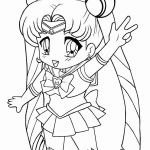Printable Anime Coloring Pages Awesome Awesome Anime Coloring Pages