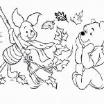 Printable Anime Coloring Pages Best 29 Disney Coloring Pages Pocahontas Gallery Coloring Sheets