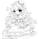 Printable Anime Coloring Pages Best Anime Coloring Page Unique 20 Coloring Pages Anime – Coloring Pages
