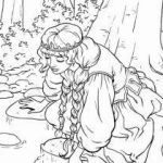 Printable Anime Coloring Pages Brilliant Girl Playing Coloring Page New New Girl Coloring Luxury Color Sheets