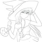 Printable Anime Coloring Pages Brilliant Printable Anime Coloring Pages 6 Printable Anime Coloring Pages 6