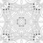 Printable Anime Coloring Pages Elegant Anime Coloring Book Beautiful Coloring Pages for Girls Free