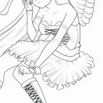 Printable Anime Coloring Pages Excellent Anime Coloring Pages for Adults Lovely Coloring Pages Anime Girls