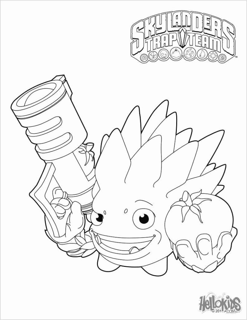 Printable Anime Coloring Pages Exclusive Coloring Coloring Page Kindness Pages Quote Doodle Art Alley