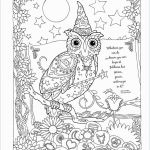 Printable Anime Coloring Pages Inspired Anime Coloring
