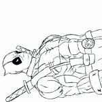 Printable Avengers Coloring Pages Amazing Awesome Lego Deadpool Coloring Pages with Printable Coloring Pages