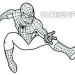 Printable Avengers Coloring Pages Amazing Best Avengers Coloring Pages